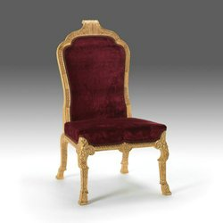 Walpole Chair
