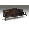 Monumental William Kent Bench - Large
