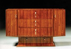 Contemporary / Art Deco Sideboard