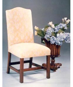 Gainsborough Arm Chair