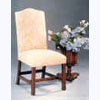 Gainsborough Side Chair