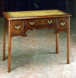 Lowboy / Dressing Table